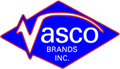 Vasco Brands Inc.